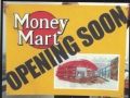 Site Sign Banner